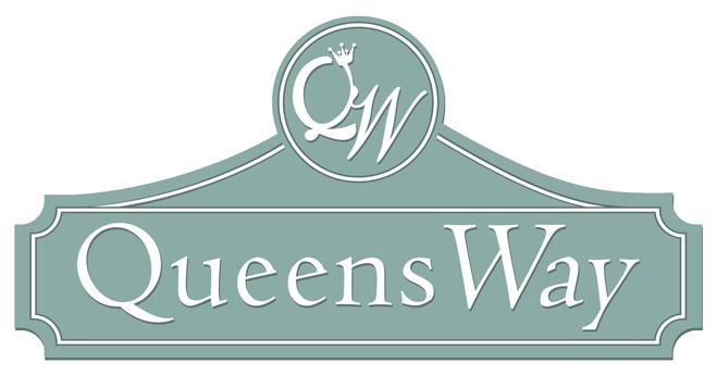 queensway-logo.png