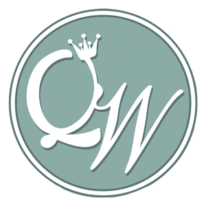 queens-way-skg-logo-web-square.png