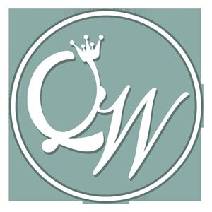 queens-way-skg-logo-web-square.png