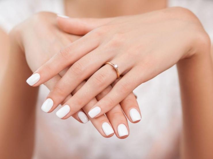 gel-manicure.jpg
