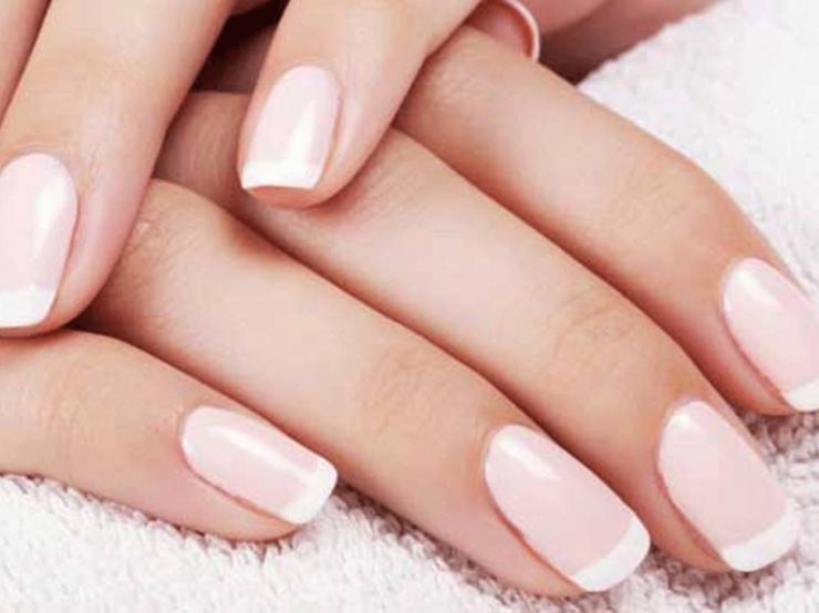 manicure-service.jpg