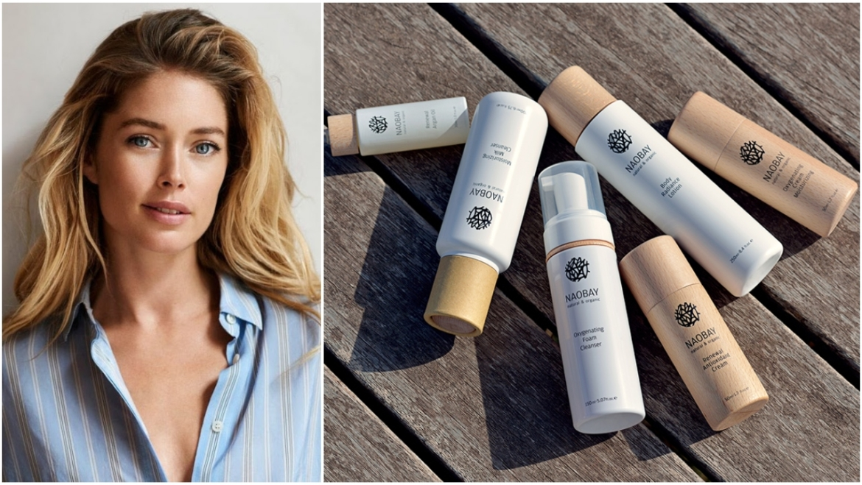 Clean beauty: Αυτά είναι τα 4 skincare συστατικά που σαμποτάρουν το καθαρό δέρμα σας