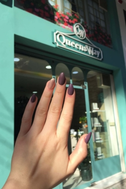 nyxia-manicure-pedicure-apotrixwsi-kentro-thesaloniki-Queensway